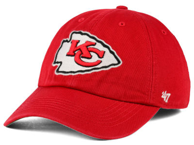 Kansas City Chiefs '47 NFL '47 FRANCHISE Cap