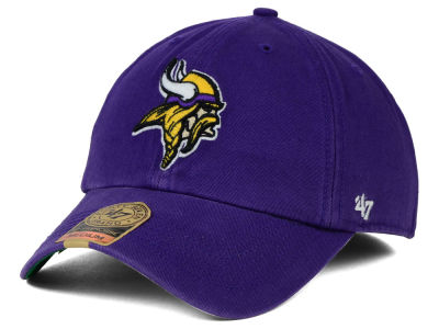 Minnesota Vikings '47 NFL '47 FRANCHISE Cap