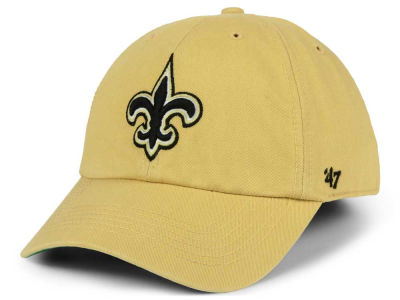 New Orleans Saints '47 NFL '47 FRANCHISE Cap
