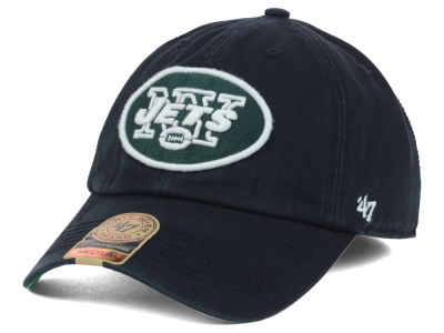 New York Jets '47 NFL '47 FRANCHISE Cap