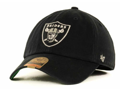 Oakland Raiders '47 NFL '47 FRANCHISE Cap