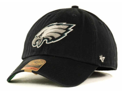 Philadelphia Eagles '47 NFL '47 FRANCHISE Cap