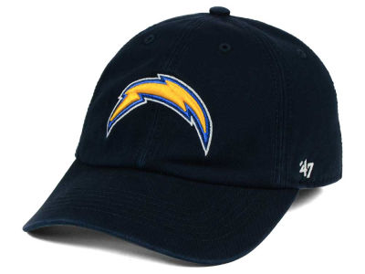 Los Angeles Chargers '47 NFL '47 FRANCHISE Cap