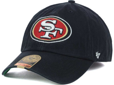 San Francisco 49ers '47 NFL '47 FRANCHISE Cap