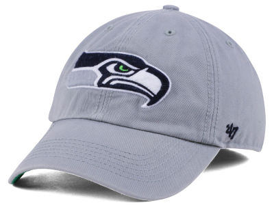 Seattle Seahawks '47 NFL '47 FRANCHISE Cap