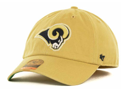 St. Louis Rams '47 NFL '47 FRANCHISE Cap