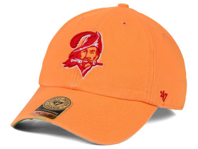 Tampa Bay Buccaneers '47 NFL '47 FRANCHISE Cap