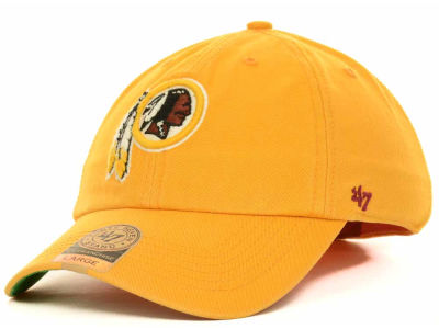 Washington Redskins '47 NFL '47 FRANCHISE Cap