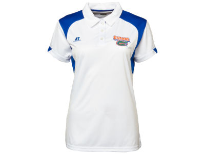 Florida Gators NCAA Womens Team Gameday Polo