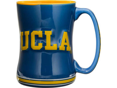 UCLA Bruins 14 oz Relief Mug
