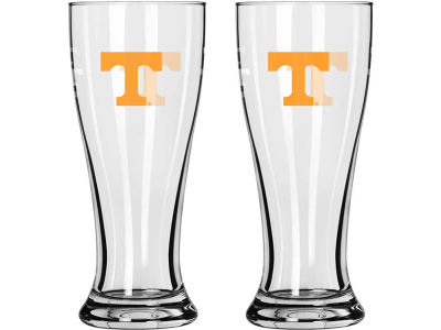 Tennessee Volunteers Satin Etch Mini Pilsner