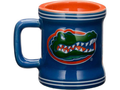 Florida Gators 2oz Mini Mug Shot