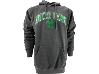 Notre Dame Fighting Irish NCAA Fleece Hoodie