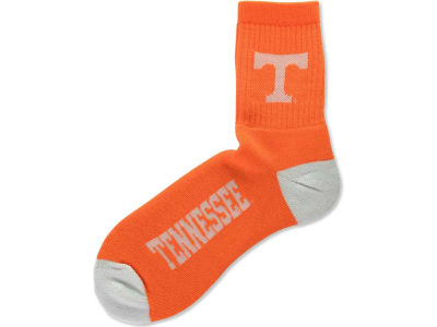 Tennessee Volunteers Ankle TC 501 Socks