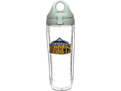 Denver Nuggets 25oz Tervis Water Bottle