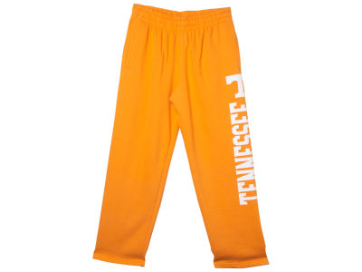 Tennessee Volunteers NCAA Men's GS Fleece Pants