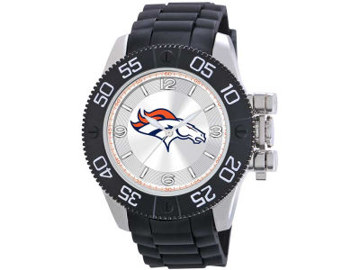 Denver Broncos Beast Watch