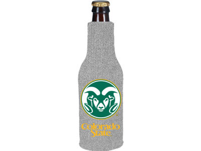 Colorado State Rams Glitter Bottle Suit