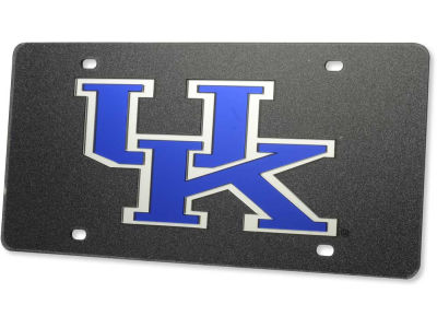 Kentucky Wildcats Glitter Laser Tag