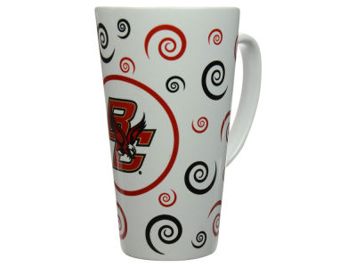 Boston College Eagles 16oz Latte Mug