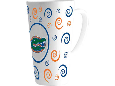 Florida Gators 16oz Latte Mug