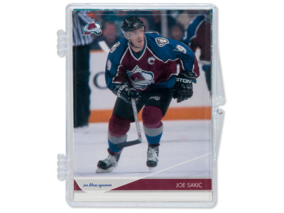 Colorado Avalanche 50 Card Pack-Assorted