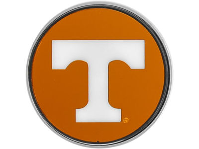 Tennessee Volunteers Laser Hitch Cover