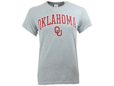 Oklahoma Sooners NCAA 2 for $25  NCAA Mens Arch T-Shirt