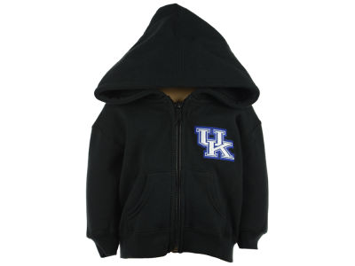 Kentucky Wildcats NCAA Youth Full Zip Hoodie