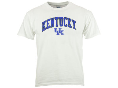 Kentucky Wildcats NCAA 2 for $25  NCAA Kids Arch T-Shirt