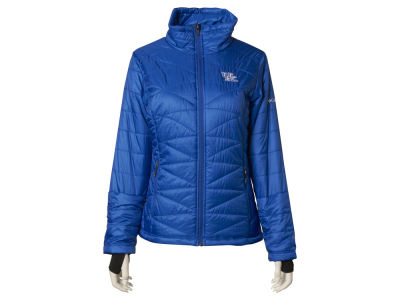 Kentucky Wildcats NCAA Women's MightyLite II Jacket