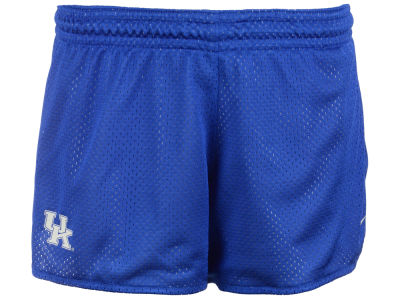 Kentucky Wildcats Nike NCAA Women's Mesh Shorts