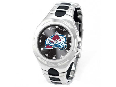 Colorado Avalanche Victory Series Watch