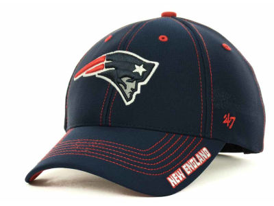 New England Patriots '47 NFL Youth Twig Cap