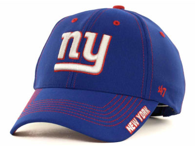 New York Giants '47 NFL Youth Twig Cap