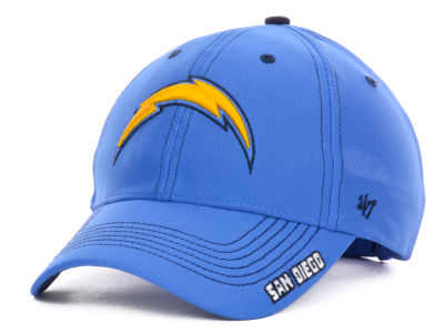 San Diego Chargers '47 NFL Youth Twig Cap