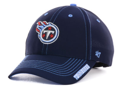 Tennessee Titans '47 NFL Youth Twig Cap