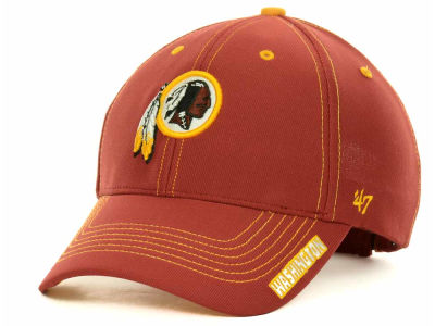 Washington Redskins '47 NFL Youth Twig Cap