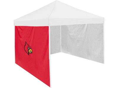Louisville Cardinals Tent Side Panels