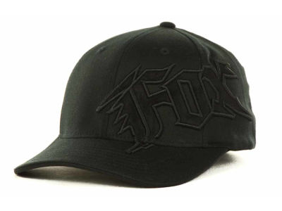 Fox Racing Youth New Generation Stretch Fit Cap