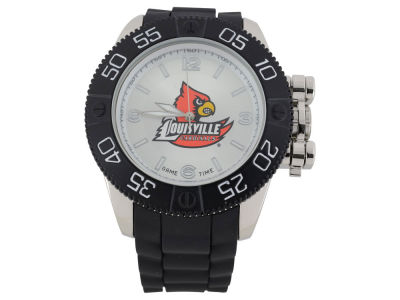 Louisville Cardinals Beast Watch
