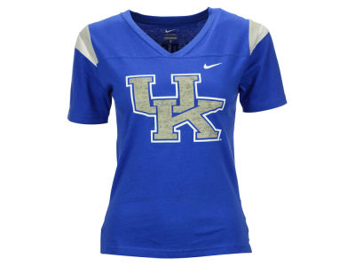 Kentucky Wildcats NCAA Youth Girls Graphic T-Shirt
