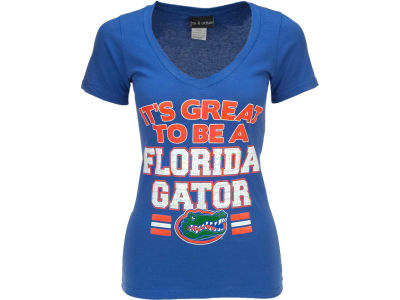 Florida Gators Great To Be A Gator T-Shirt