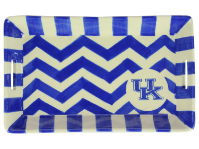 Kentucky Wildcats Mini Tray