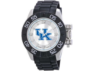 Kentucky Wildcats Beast Watch