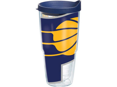 Indiana Pacers 24oz. Colossal Wrap Tumbler