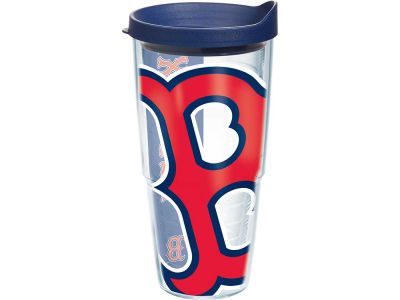 Boston Red Sox 24oz. Colossal Wrap Tumbler
