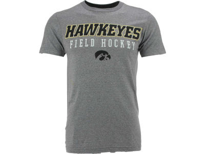 Iowa Hawkeyes NCAA Sport Trademark T-Shirt