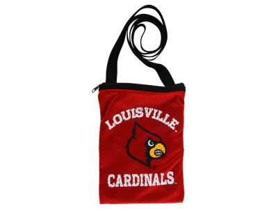 Louisville Cardinals Gameday Pouch