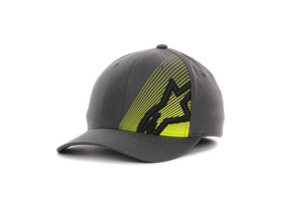 Alpinestars Beaming Flex Cap